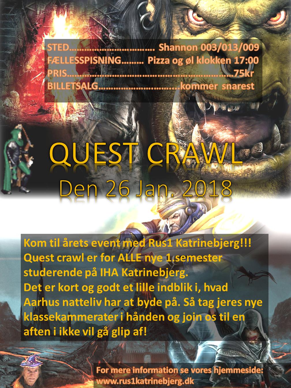 Event_plakat