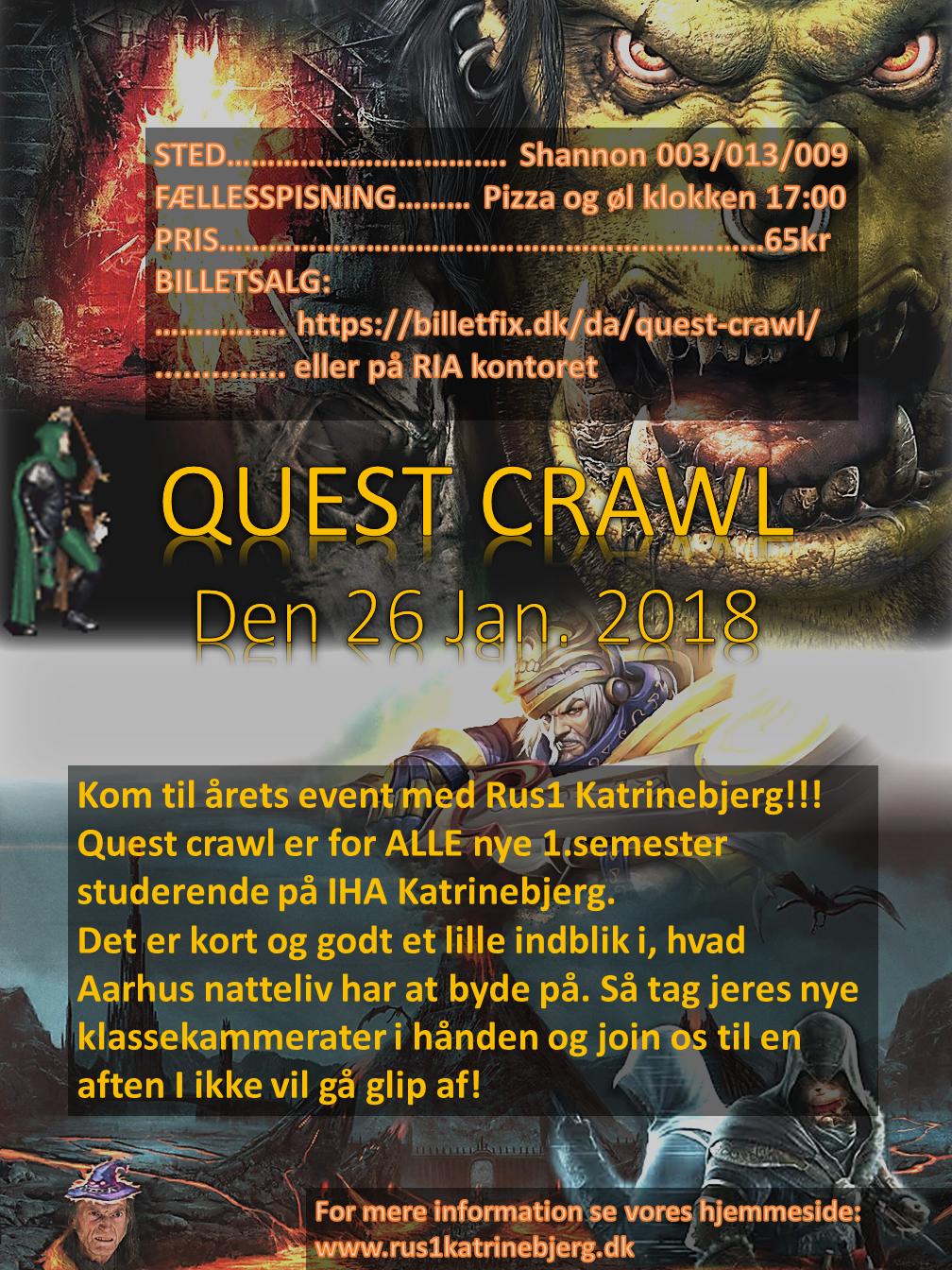 Event_plakat_V5
